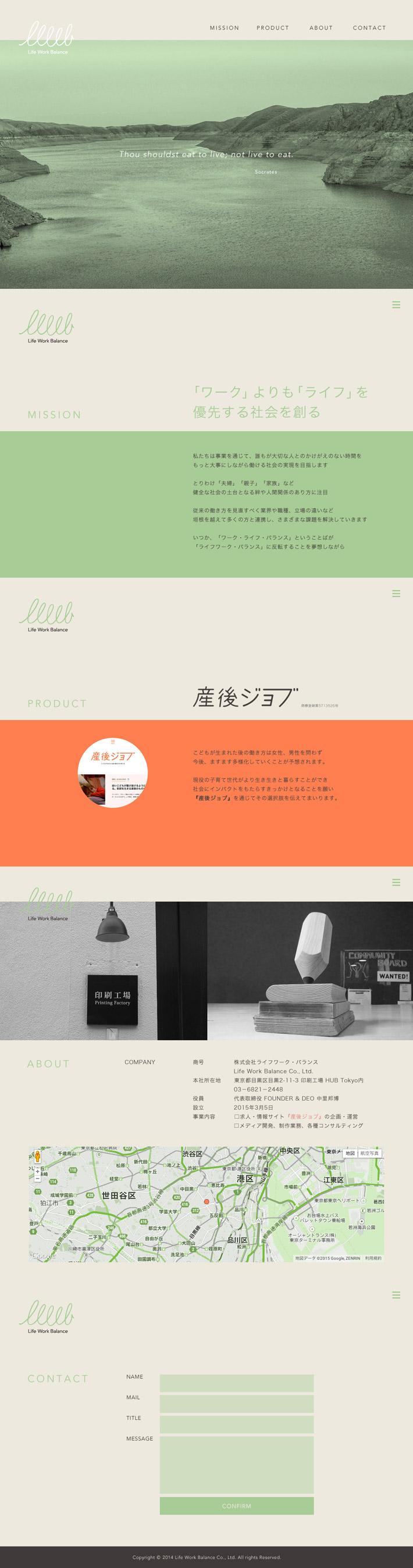 150330_LWB_web