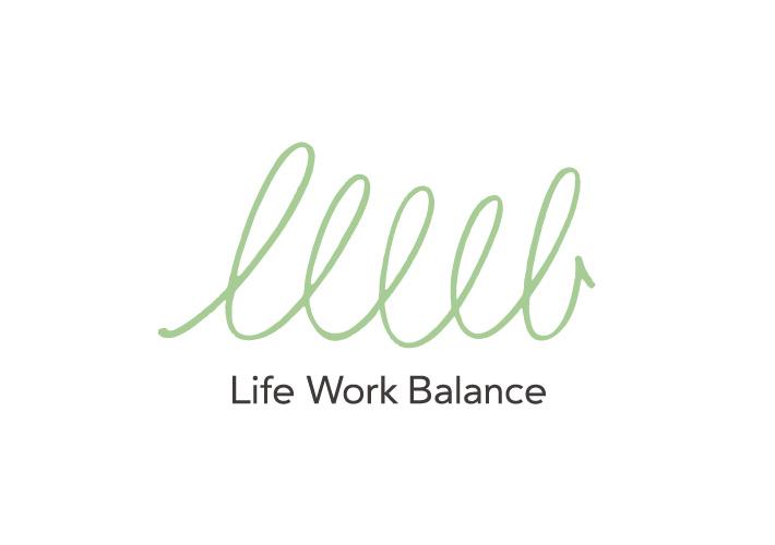 LWB_logo