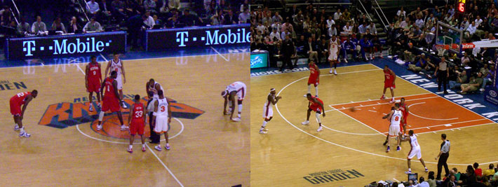 KT_NBA_photos2