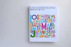logomarkjapan_0