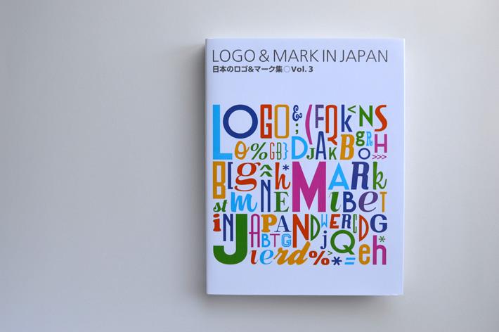 logomarkjapan_1