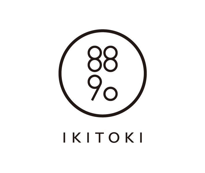 IKITOKI_logo_1