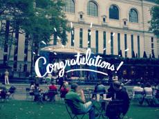 congratulatios_