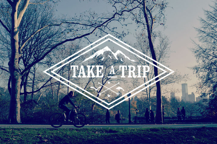 takeatrip