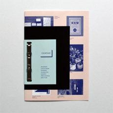 brochure_eye